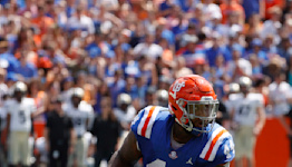 Transfer Tracker: How former Tigers are foing at their new schools