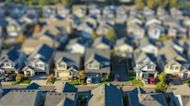 Challenges of Buying a Home During Covid