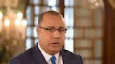 Tunisia premier designate names a technocratic government