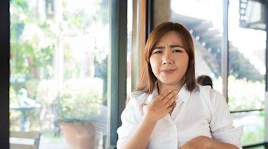 甲狀腺結節可以自愈嗎?如何飲食才能讓結節慢慢減小?