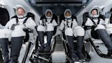 How to Watch the World's First All-Civilian Spaceflight Aboard a SpaceX Ship
