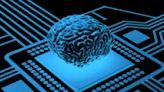 Copia e incolla del cervello umano su un chip, Samsung e Harvard hanno un piano