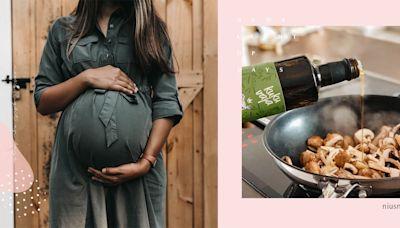 孕媽咪吃對油不只比較快樂、還能讓寶寶變聰明!關於「油脂」的9個知識 | 生活發現 | 妞新聞 niusnews
