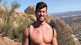 Here's a First Look at Clayton Echard's Potential Bachelor Contestants - E! Online