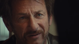 'Flag Day' Trailer: Sean Penn Directs His Daughter Dylan Penn in Family Crime Drama