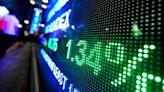 [股海大丈夫] 上市櫃股票找不到低檔潛力股了嗎? 精選三檔興櫃黑馬股!   Anue鉅亨 - 台股新聞