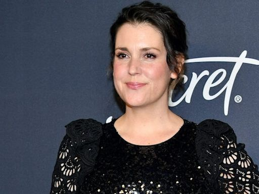 Showtime Orders 'Yellowjackets' Survival-Horror Series Starring Melanie Lynskey