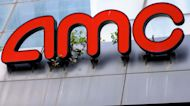 AMC must 'dramatically' change for it to stay in business: asset manager