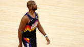 Report: Chris Paul opts out of final year with Suns, will become free agent