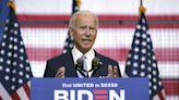 Trump, Pence to follow on Biden's heels to Pennsylvania