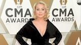'The Voice' Alum RaeLynn Reveals Baby Gift She Received From Blake Shelton