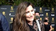 Kathryn Hahn Would Love To Play Agatha In Another Marvel Project & Raves Over 'Knives Out 2' Cast
