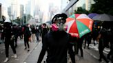 扼殺創作自由!香港修訂電影檢查條例