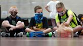 Changing mask policies might be an incentive for parents to get kids vaccinated