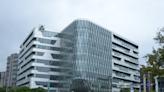 2020最爭議財團1》寶佳集團重要核心人物曝光 林陳海曾鎖定新板特區是國有地標案常客