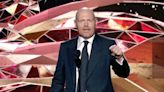 Grammys 2021: People are asking why Bill Burr presented a Latin award