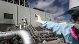 福島後遺:日本政府擬將超過100萬噸核廢水排放太平洋,你如何看?|端圓桌|端傳媒 Initium Media