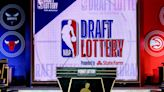 Why the 2021 NBA Draft lottery could help league's long-term balance