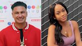 Pauly DelVecchio Introduces Nikki Hall to Jersey Shore Costars: 'Never Thought I'd See the Day'