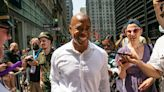 Eric Adams to visit Puerto Rico, Dominican Republic after NYC mayoral election