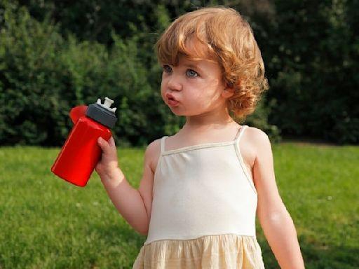 推薦十大兒童水壺人氣排行榜【2021年最新版】