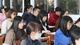 大學甄選疫情應變方案出爐 2條件可免二階面試