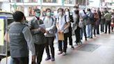 華航風暴!台產:防疫保單理賠數恐增
