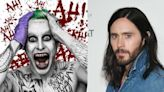 After Being Bitter About Not Getting Casted In 'Joker', Jared Leto Is Finally Joker… Again