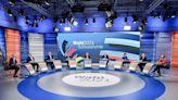 【德國大選】封關民調基民盟與社民黨五五波 最終電視辯論會激辯對中政策--上報