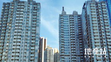 【蝕讓成交】維港頌4房套3940萬沽出 帳面蝕349萬 - 香港經濟日報 - 地產站 - 二手住宅 - 私樓成交