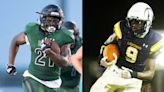 Lehigh's Richard Young, Palmetto Ridge's Jaden Booker to battle for Class 7A-District 12 title