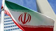 Documents reveal 'Iran cyber attack plans'