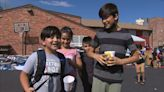 Afghan Refugees Welcomed Into Colorado To Begin New Life: 'Feeling Of Home'