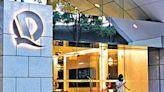 唐德玲 - 跨境理財通與恒大危機 - 香港經濟日報 - 投資頻道 - 市場拆局 - D210920