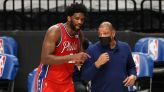 Ben Simmons: What did the Philadelphia 76ers say about the All-Star guard at Media Day?
