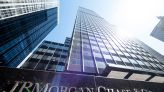 JPMorgan Chase Earnings: What to Look For
