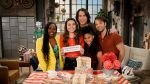 'iCarly' Revival Series at Paramount Plus to Premiere In June