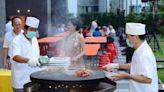 雙北才宣布開放內用!不敵2大因素 成吉思汗蒙古烤肉結束70年營業 | 蘋果新聞網 | 蘋果日報