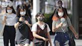 日本確診武漢肺炎逾5萬例 短短8日內新增1萬人│TVBS新聞網
