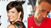 'She's Capable Of Anything': Zoe McLellan's Ex J.P. Gillain Claims Actress Is Mentally Unstable, Fears 'NCIS' Star Could Harm...