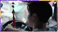 【邁向奧運之路】石偉雄 - 「虎媽」培育出香港體操健將