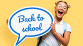 Tello Mobile Kicks off Back to School 2021 with Phone Discounts & Plan Deals