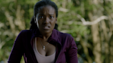 'Final Destination' Creator Jeffrey Reddick on Fighting for Representation in Horror (Exclusive)