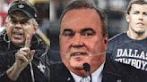 Moore vs. McCarthy: Cowboys Face 'Sean Payton 2.0' Choice?