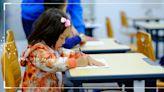 小一新生第一大關「學注音」怎麼度過?國小老師推薦3招全家一起練習   媽媽妞   妞新聞 niusnews