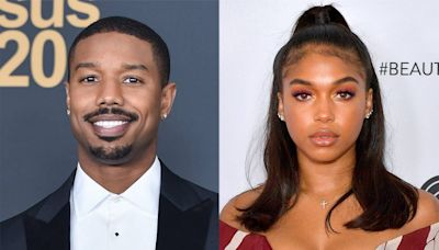 """Lori Harvey Reveals Why She Took the """"High Road"""" After Ex Future Dissed Her and Michael B. Jordan"""