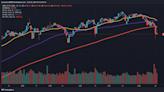 中秋變盤?全球股市集體大跌 真正變數是這個