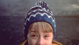 Photos from Everything You Ever Wanted to Know About Home Alone - E! Online
