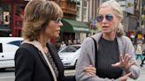 RHOBH: Eileen Davidson Admits Cast Attacking Erika Jayne Is 'Uncomfortable'