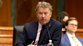 Rand Paul says new Wuhan documents show Fauci lied